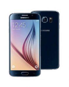 Samsung Galaxy S6 SM-G920