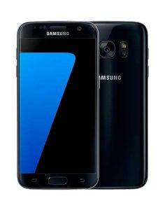 Samsung Galaxy S7 SM-G930