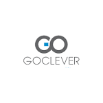 Servis goclever