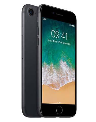 Oprava a servis Apple iPhone 7