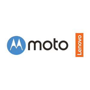 Servis Lenovo moto
