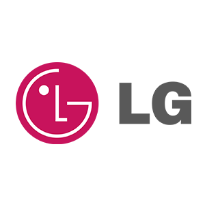 Servis LG
