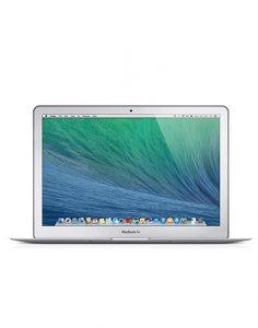 Macbook Air 13″ 2017