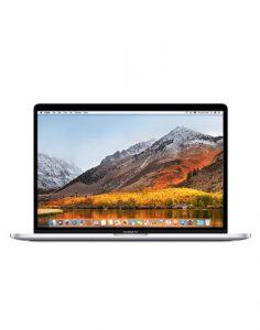 Macbook Pro 15″ 2018