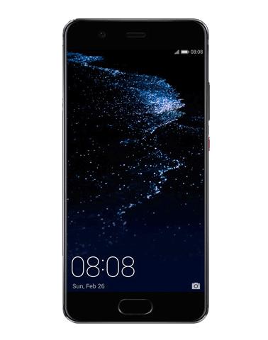 Oprava a servis Huawei P10