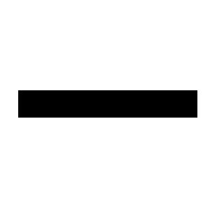 Servis Panasonic