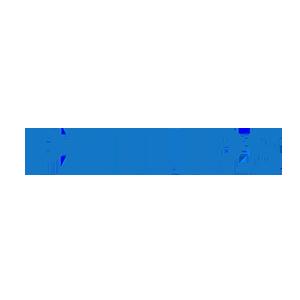 https://mmtel.sk/servis-televizorov/philpase