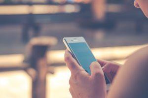 Ako zrýchliť svoj mobilný telefón alebo tablet?