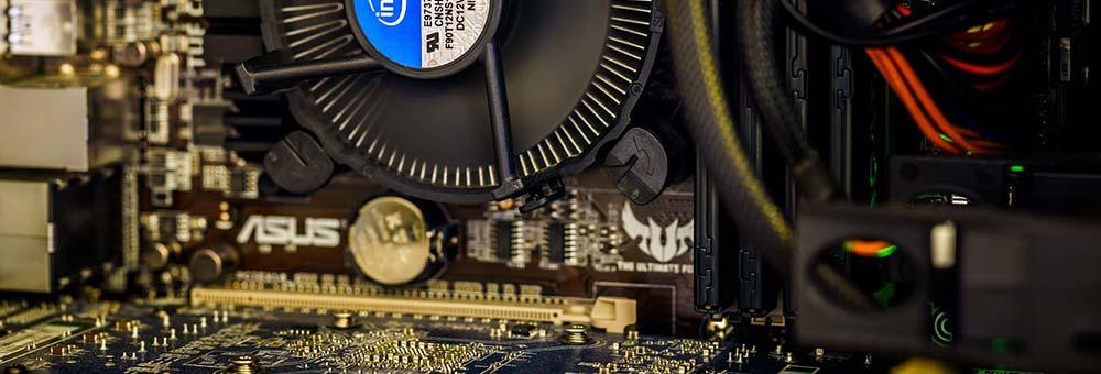 Servis počítačov v bratislave
