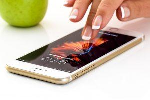 20 vecí, ktoré ste o svojom Iphone nevedeli!